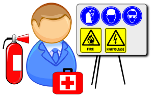 https://openclipart.org/image/300px/svg_to_png/253531/occupational_safety_instructor.png