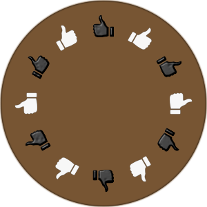 https://openclipart.org/image/300px/svg_to_png/253532/Round-Table-Vote-LH-remake.png