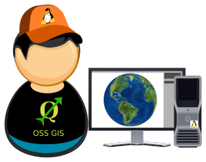 https://openclipart.org/image/300px/svg_to_png/253533/GIS_user.png