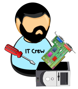 https://openclipart.org/image/300px/svg_to_png/253534/hardware_technician.png