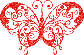 https://openclipart.org/image/300px/svg_to_png/254113/Ruby-High-Detail-Flourish-Butterfly-Silhouette-Fixed.png