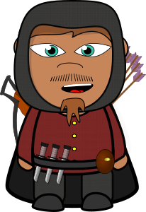 https://openclipart.org/image/300px/svg_to_png/254322/chibi-rogue-m.png