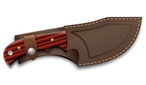 https://openclipart.org/image/300px/svg_to_png/254327/remi-inconnu-Hunter-knife_inside.png