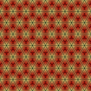 https://openclipart.org/image/300px/svg_to_png/254328/BackgroundPattern108.png