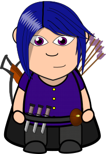 https://openclipart.org/image/300px/svg_to_png/254329/chibi-rogue-f.png