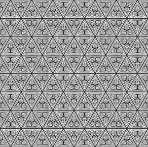 https://openclipart.org/image/300px/svg_to_png/254331/BackgroundPattern108BW.png