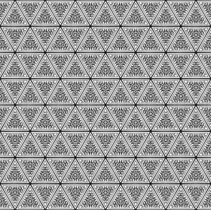https://openclipart.org/image/300px/svg_to_png/254332/BackgroundPattern109BW.png