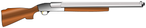 https://openclipart.org/image/300px/svg_to_png/254333/hunting_rifle.png