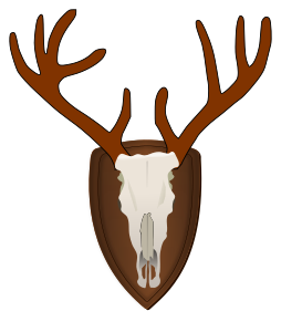 https://openclipart.org/image/300px/svg_to_png/254334/hunting_trophy.png