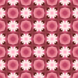 https://openclipart.org/image/300px/svg_to_png/254335/BackgroundPattern110.png