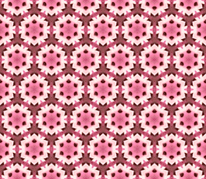 https://openclipart.org/image/300px/svg_to_png/254336/BackgroundPattern111.png