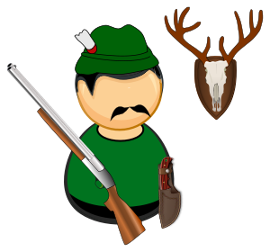 https://openclipart.org/image/300px/svg_to_png/254337/hunter.png