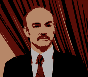 https://openclipart.org/image/300px/svg_to_png/254339/SeanConnery2.png