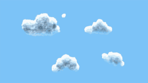 https://openclipart.org/image/300px/svg_to_png/254555/Cartoon-Clouds-2016070602.png
