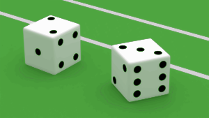 https://openclipart.org/image/300px/svg_to_png/254560/Dice-on-a-table-2016070652.png