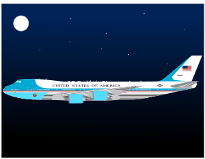 https://openclipart.org/image/300px/svg_to_png/254570/747-Air-Force-One.png