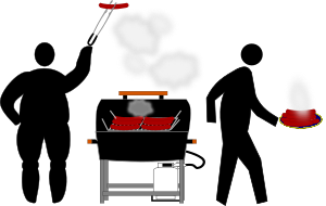 https://openclipart.org/image/300px/svg_to_png/254573/barbecue.png