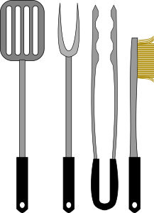 https://openclipart.org/image/300px/svg_to_png/254574/barbecue-tools.png