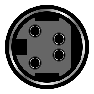https://openclipart.org/image/300px/svg_to_png/254843/KyconDCConnector-giantg.png
