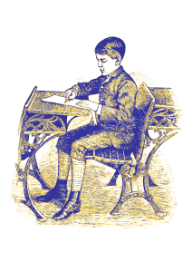 https://openclipart.org/image/300px/svg_to_png/254847/Boy_at_school_05.png