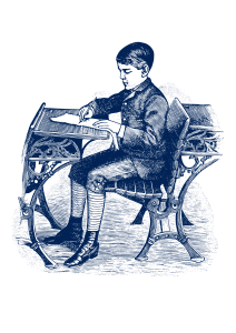 https://openclipart.org/image/300px/svg_to_png/254850/Boy_at_school_02.png