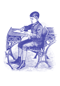 https://openclipart.org/image/300px/svg_to_png/254851/Boy_at_school_01.png