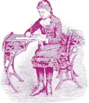 https://openclipart.org/image/300px/svg_to_png/254852/Girl_at_school_08.png