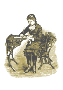 https://openclipart.org/image/300px/svg_to_png/254853/Girl_at_school_07.png