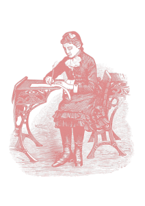 https://openclipart.org/image/300px/svg_to_png/254854/Girl_at_school_06.png