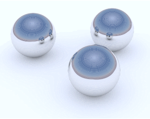 https://openclipart.org/image/300px/svg_to_png/254855/Reflective-Spheres.png