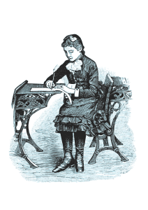 https://openclipart.org/image/300px/svg_to_png/254858/Girl_at_school_03.png