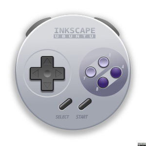 https://openclipart.org/image/300px/svg_to_png/254888/MINI_SNES.png