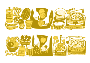 https://openclipart.org/image/300px/svg_to_png/254889/Food_preparation_04.png