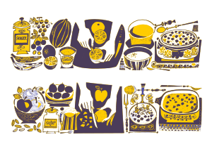 https://openclipart.org/image/300px/svg_to_png/254890/Food_preparation_03.png