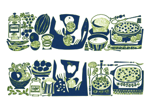 https://openclipart.org/image/300px/svg_to_png/254891/Food_preparation_02.png