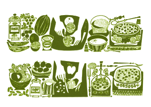 https://openclipart.org/image/300px/svg_to_png/254892/Food_preparation_01.png