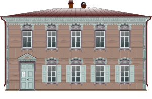 https://openclipart.org/image/300px/svg_to_png/254900/Siberian-house-02.png