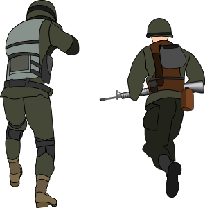 https://openclipart.org/image/300px/svg_to_png/254901/soldiers-rear-view.png