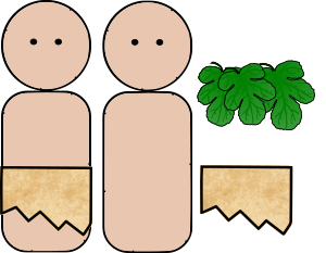 https://openclipart.org/image/300px/svg_to_png/254902/adam-leaves-and-skin-coverings-sm.png