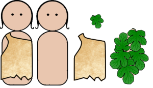 https://openclipart.org/image/300px/svg_to_png/254904/Eve-leaves-and-skin-coverings-sm-2.png