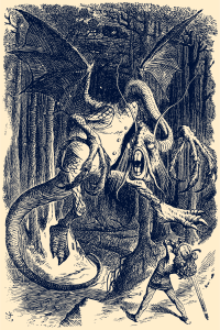 https://openclipart.org/image/300px/svg_to_png/254905/Jabberwocky.png
