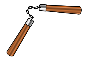 https://openclipart.org/image/300px/svg_to_png/254907/nunchaku_by_Juhele.png
