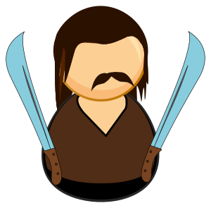 https://openclipart.org/image/300px/svg_to_png/254908/machete_killer.png