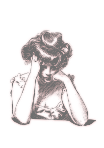 https://openclipart.org/image/300px/svg_to_png/254910/Worried_woman_06_Blur.png