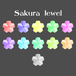 https://openclipart.org/image/300px/svg_to_png/254933/Sakura-Jewel.png