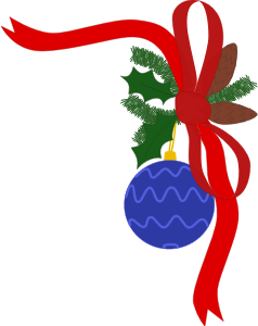https://openclipart.org/image/300px/svg_to_png/254942/christmas_decoration_flip.png