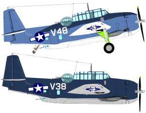 https://openclipart.org/image/300px/svg_to_png/254949/Grumman-Avenger-TBF.png