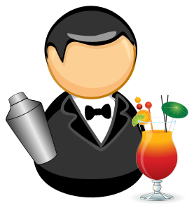 https://openclipart.org/image/300px/svg_to_png/254955/barman.png