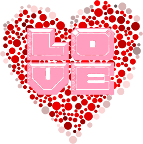 https://openclipart.org/image/300px/svg_to_png/255252/Love-Heart--Arvin61r58.png