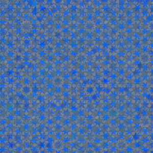https://openclipart.org/image/300px/svg_to_png/255267/pattern-hyper-blue.png